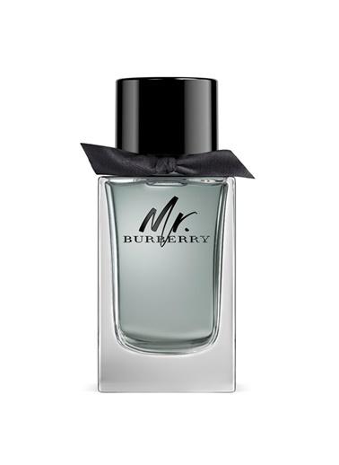 Burberry Mr. Burberry EDT 150 ml Erkek Parfüm Renksiz